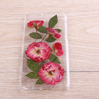 Pressed Flower, iPhone 6 case, iPhone 6 Plus, iPhone 5c case, iPhone 5s case, Samsung Galaxy S5, Note4 case, Note3, Note2, Phone Cases-01