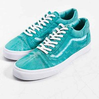 Vans California Old Skool Sunfade Reissue