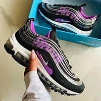 Nike Air Max 97 Air shoes