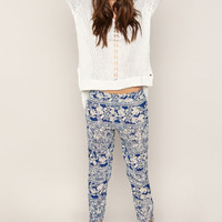 O'Neill Terry Pants at PacSun.com
