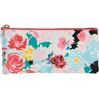 ban.do Floral Pouch