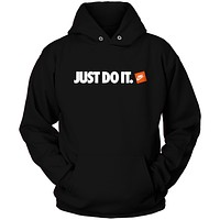 JUST DO IT 2JUST DO IT 2