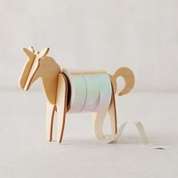 Magical Unicorn Tape + Dispenser | Urban Outfitters