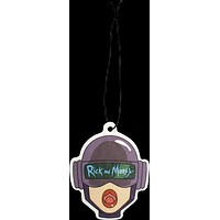 Primitive R&m Gwendolyn Head Air Freshener