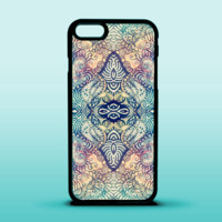 Sea Dreams Phone Case