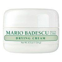 Mario Badescu Drying Cream | Nordstrom
