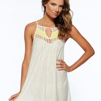 L*Space - Tully Tunic