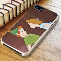 Disney Peter Pan And Wendy iPhone 6 Case