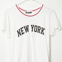 ADALYN NEW YORK TOP