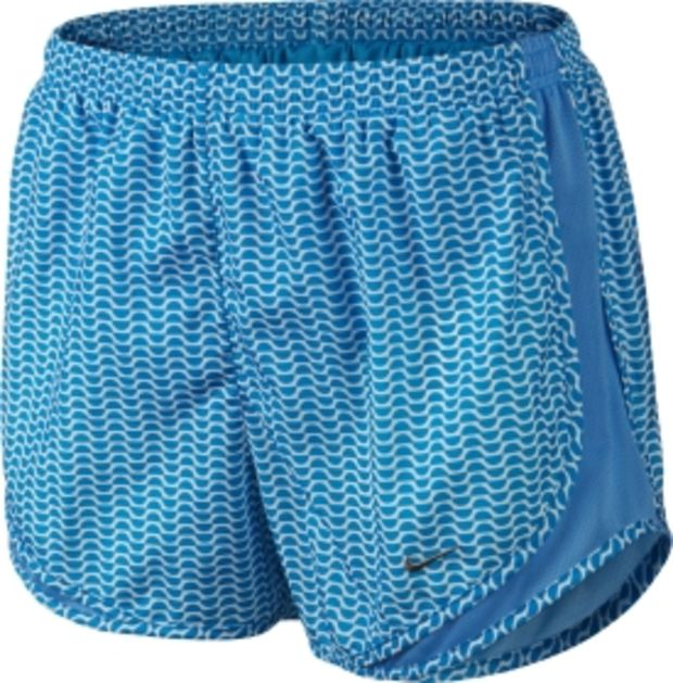 Wave VV Boston Terrier and French Bulldog Mens Beach Shorts Swim Trunks Quick-Dry Board Trunks with Mesh Lining