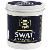 Farnam® Swat Clear Ointment   Dover Saddlery