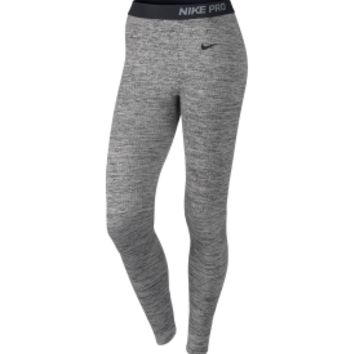 Nike Women's Pro Hyperwarm Limitless Cold Compression Tights   DICK'S Sporting Goods