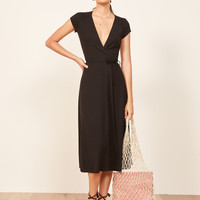 Becca Dress