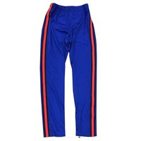 ONETOW ByKiy Track Pant 'Italy' Edition 'NAVY'