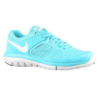 Nike Flex Run 2014 - Women's