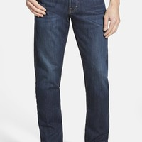 Men's AG 'New Hero' Relaxed Fit Jeans (Switch)
