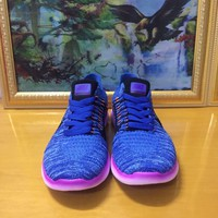 Women's Nike Free 5.0+ Running Shoes