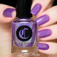 Cirque Xochitl (Holographic Collection)