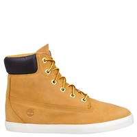 Timberland | Women's Flannery 6-Inch Boots