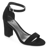 a.n.a Zita Womens Pumps - JCPenney
