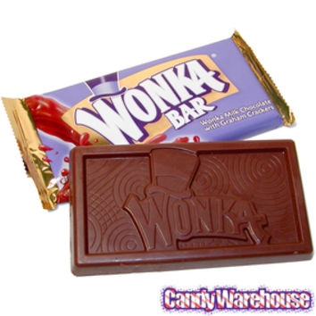 Wonka Candy | CandyWarehouse.com Online Candy Store