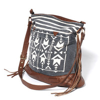 Billabong 'Forever with Me' Crossbody Bag