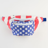EXTREME 80S 'Merica Fanny Pack | Fanny Packs