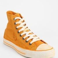Converse Chuck Taylor All Star Over-Washed Women's High-Top Sneaker - Urban Outfitters