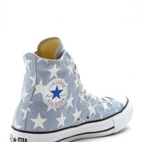 Converse Converse Chuck Taylor Printed High Top Star Sneaker | Nordstrom Rack