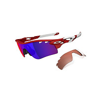 cheap oakley Sunglasses Fashion Summer Sun Shades Eyeglasses Glasses Sunglasses145