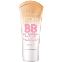 Dream Fresh BB 8-In-1 Beauty Balm Skin Perfector
