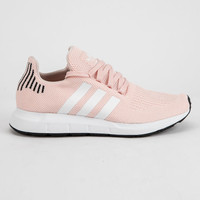 ADIDAS Swift Run Pink Womens Shoes