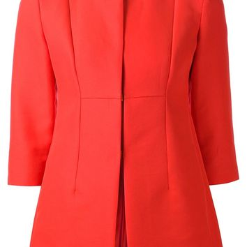 Marni three-quarter length sleeve jacket