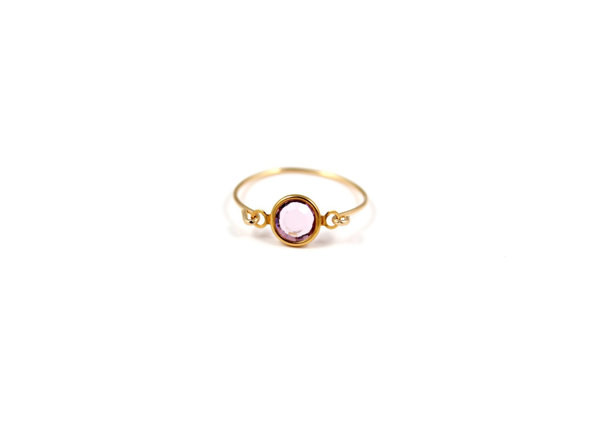 Image of June - Ring