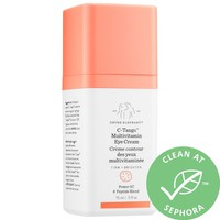 C-Tango™ Multivitamin Eye Cream - Drunk Elephant | Sephora