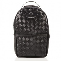 Spider Weave Deluxe Backpack | Sprayground Backpacks, Bags, and Accessories