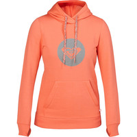 Roxy Slope Style Pullover Hoodie - Women's