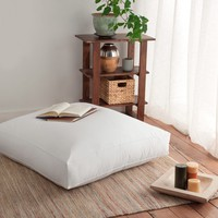 Down Pillows For Less | Overstock.com