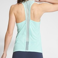 Airy Essence Tank | Athleta