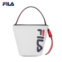 FILA backpack & Bags fashion bags  001