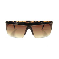 Just Dance Retro Gaga Sunglasses