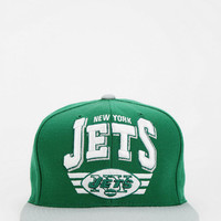 Urban Outfitters - Mitchell & Ness Throwback Snapback Hat