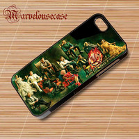 the hunger games catching fire (2) Custom case for all phone case