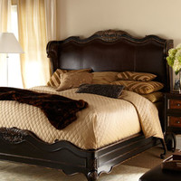 Madrone Bedroom Furniture
