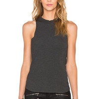 LNA Twiggy Tank in Marengo