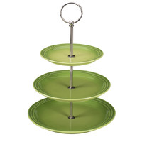 3-Tier Stand | Le Creuset