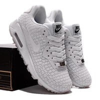 Nike Air MAX Running Sport Shoes Sneakers Shoes-1