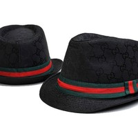 Gucci Cap Adjustable Golf  Baseball Hat