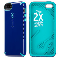 for iPhone 5s/5