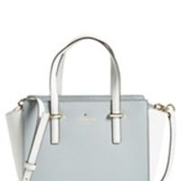 Shop for Kate spade bag at Nordstrom.com. Free Shipping. Free Returns. All the time.